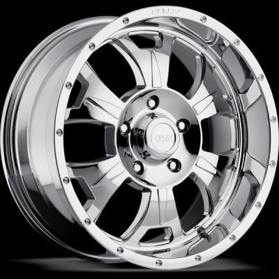 662C M-80 Tires