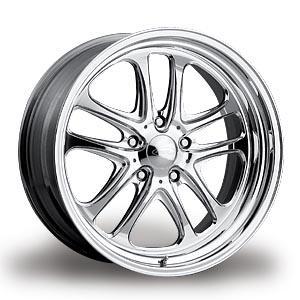 Series 221 Tires