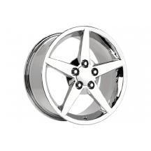 140C Tires