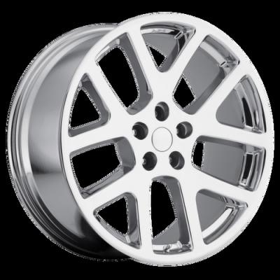 149C Tires