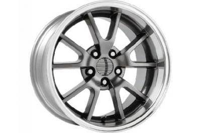 149S Tires