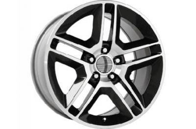 161B Tires