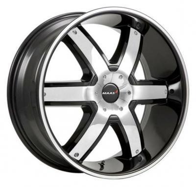 031B Tires
