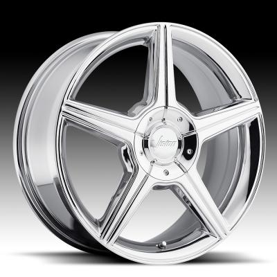 168 Autobahn Tires