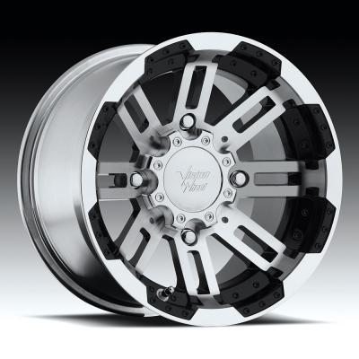375 Warrior ATV Tires