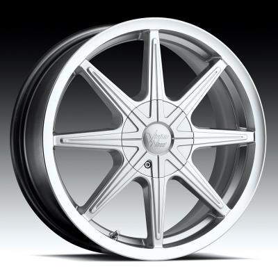 378 Kryptonite Tires