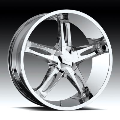 Hollywood 5 Tires