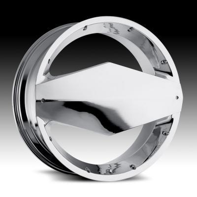 449 Morgana Tires