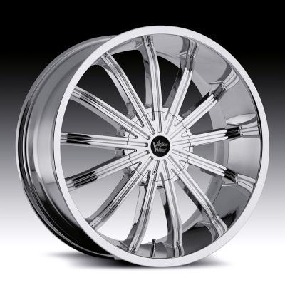 456 Xtacy Tires