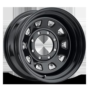 84 D-window Tires
